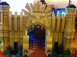 Legolegend 2-1-