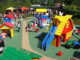 Legoland 6-1-