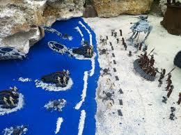 Legoland starw-1-