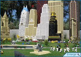 Legocity-1-