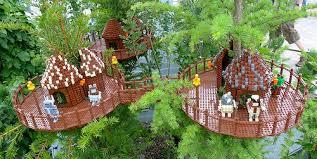 Legoland star 8-1-