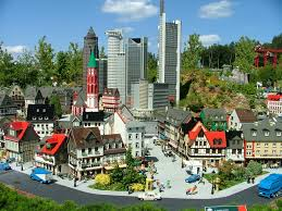 Legoland 14-1-