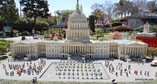 Legoland 12-1-