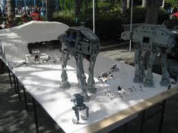 Legoland star 3-1-