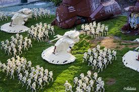 Legoland star 6-1-