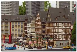Legoland 9-1-