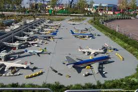 Legoland 19-1-