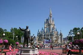 File:Walt disney world.png