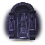 File:Sith Academy Lot 64.png