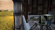 OrdoLodge Interior 002cropB