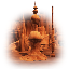 File:Geonosis Open Lot 64.png