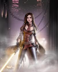 Kayla Trooper