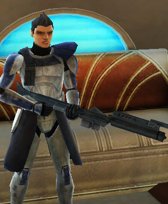 File:Old Republic Trooper.png