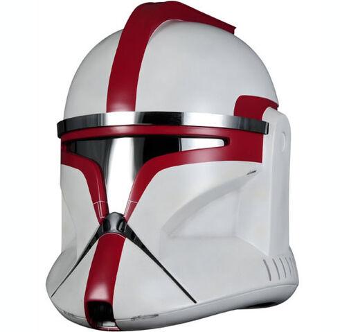 File:Clone Captain Helmet.jpg