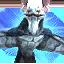 Icon hologram mortis sonForm 64