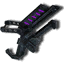 Icon Item Wield HeavyHipGun HeavyHipGun02 Basic 64