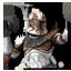 Icon Set Wear CaptainKeeli 64