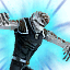 Icon hologram karkarodon