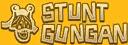 Minigame logo stuntgungan 128