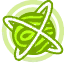 Affiliation icon exile 64