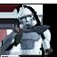 Icon Set Wear CloneColt 64