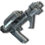 Icon Item Wield BlasterRifle B1 Blaster1 64