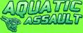 Minigame logo aquaticassault 128-3