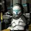 Icon Set Wear CloneCommando Scorch 64