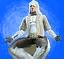 Icon emote battle class jedi meditate