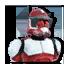 Icon Set Wear CloneFox 64