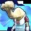 Icon hologram ithorian 64