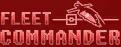 Minigame logo fleetcommander 128