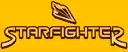 Minigame logo starfighter 128