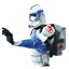 Icon Set Wear CloneKix 64