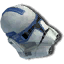 Icon Item Wear Race Gender Head CloneSeason4Helm CloneKix 64