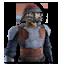 Icon Set Wear TamtelSkreej 64