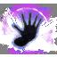 Icon emote forcePush 64