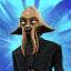 Icon hologram nossor ri
