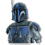 Icon Set Wear DeathwatchLieutenant 64