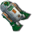 Icon Item Char AstroMechR2 711 64