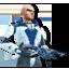 Icon Set Wear Umbaran 64