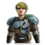 Icon Set Wear KatanaCrystal 64