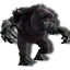 Icon Item Char Rancor Zanbar 64