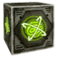 Icon crate exile 64