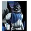 Icon Set Wear CloneDiver 64