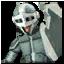 Icon Set Wear MandalorianPoliceGuard 64