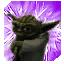Icon emote mindTrick set2 64