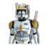 Icon Set Wear CommanderCodySeason4 64