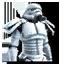 Icon Set Wear SpaceTrooper 64