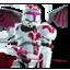 Icon Set Wear CupidTrooper